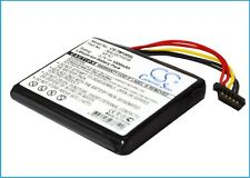 3.7V battery for TomTom Go Live 1005 HDT&M Europe Li-ion NEW