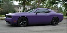 1 Gallon PURE PURPLE Performix Plasti Dip Ready to Spray Rubber Dip Coating