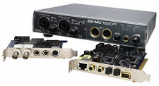 E-mu 1820M Master-Level Recording System