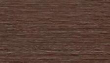 Vollmer 46023 Mauerplatte Holz aus Kunst Dekorplatte Holzstruktur
