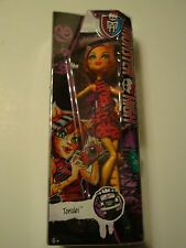 Monster High Puppe Toralei™