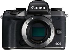 Chassis Canon EOS m5