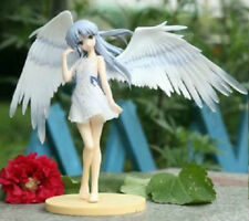 Anime Manga Angel Beats! Tenshi Tachibana kanade 1/8 Figure Figurine New in Box
