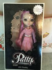 Pullip Oren Doll Jun Planning HTF Limited Edition 2004 NRFB