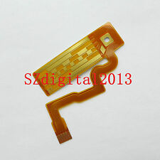 NEW Lens Zoom Flex Cable For Canon Zoom EF 17-40mm f/4L USM Repair Part