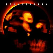 Superunknown 20th Anniversary Edition - Soundgarden 2 CD Set Sealed New 2014 !