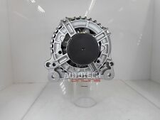 ALTERNATORE VW BORA GOLF 4 POLO 1.9 TDI SDI 120a 2542949a 028903030
