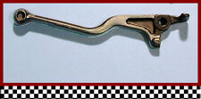 Brake Lever black for Honda CB 500 / S/ Cup - PC32 - Year 97-99