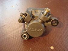 Yamaha RJ 05 09  Bremssattel hinten / rear brake caliper