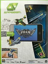 App Gear Foam Fighters Europe WWII Fighter Planes  App & Away With Free Download