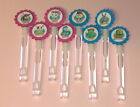 8 SHERIFF CALLIE'S WILD WEST party favors, bubble wands birthday