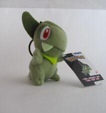 Pokemon * Milza * Schlüsselanhänger * Plüschtier * ca.9,5 cm * Tomy * Neu