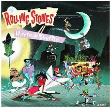 18227  ROLLING STONES  HARLEM SHUFFLE