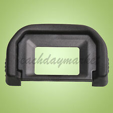 EF type Eye Cup Eyecup Eyepiece for Canon EOS camera 1200D/1000D/700D/600D/550D