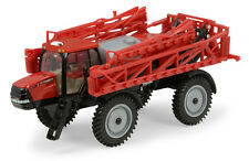 1/64 ERTL CASE IH PATRIOT 3340 SELF PROPELLED SPRAYER