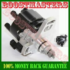 For Toyota 92-94 MR2/92-95 Celica/92-95 Camry 2.2L EXC Cali Ignition Distributor
