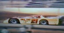 1986 STARS 4 DVD VINTAGE COLLECTION DIRT LATE MODEL DVDS