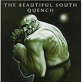 The Beautiful South - Quench (1998) - CD Album