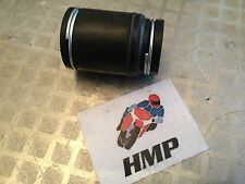 YAMAHA DT EXHAUST SILENCER JOINT TAIL PIPE RUBBER CONNECTOR