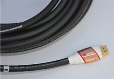 Monster Cable Ultimate High Speed M1000 HDMI 35 FT 1080p Full HD 3D Video