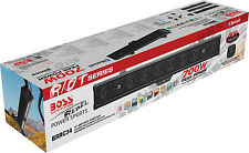 "NEW BOSS AUDIO BRRC34 Marine Weather Proof 34"" IPX5 Rated ATV/UTV Sound Bar"