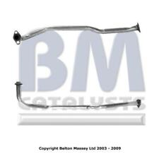 APS70107 EXHAUST FRONT PIPE  FOR OPEL ASTRA 1.4 1991-1998