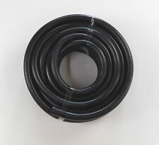 "10mm 3/8"" RUBBER VACUUM BRAKE SERVO HOSE TUBE PIPE PRICE PER METRE"