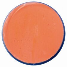 Snazaroo Classic Colours Face Paints 18ml Sponges 25 Colours to choose from