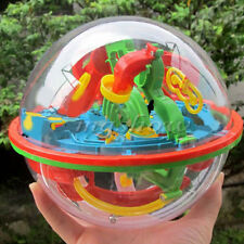 Addictaball Large Puzzle Ball Addict a Ball Maze 1 3D Puzzle Game Fun Toy Gifts