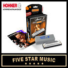 Hohner Special 20 Harmonica 'A FLAT' Key - NEW!!! 560AB Harp Ab