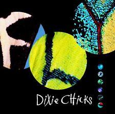 DIXIE CHICKS - FLY: CD ALBUM (1999)