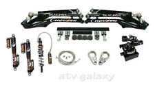 Houser Precision Fox Evol Float RC2 Long Travel Suspension Kit Yamaha YFZ450 All