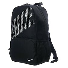 Nike Original Classic Turf Backpack Black/White