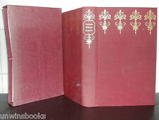 HARRIETTE WILSON: Georgian Memoirs FOLIO SOCIETY English Society Duke Wellington