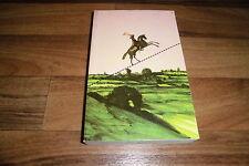 Lord Dunsany -- die KÖNIGSTOCHTER aus ELFENLAND // Paperback Klett/Cotta 1978