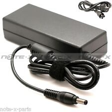 Chargeur Pour FUJITSU AC ADAPTER FOR TARGA VISIONARY XP210 LAPTOP 90W CHARGER