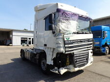 DAF XF 105, 95 for BREAKING !! ALL PARTS available. listing for  steering wheel