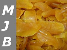 Mango, gezuckert,geschwefelt,Trockenfrüchte 1kg Thailand