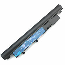 Battery for Acer Aspire 3410 3810T 4810T 5810T 5538G AS09D31 AS09D34 AS09D36