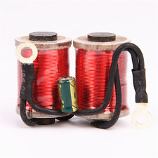 32mm 10 Wrap Copper Wire Coils Tattoo Machine Parts for Tattoo Gun Shader Liner