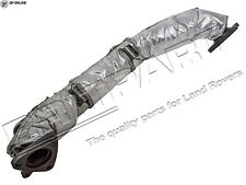 DISCOVERY 4 2.7 TdV6 MANIFOLD LINK INCLUDING SLEEVE 1357035