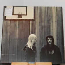 Porcupine Tree - Nil Recurring / LP (KSCOPE936) limited clear, mini album