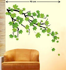 Wall Stickers Wall Decals 5768