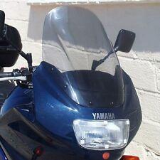 YAMAHA XJ900 DIVERSION LONGUE écran Couleurs au choix