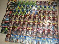 HUGE LOT OF STAR WARS POTJ EPISODE 1 POTF AOTC and COMMTECH READER