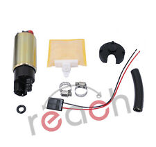 New OEM Replacement EFI Fuel  Pump & Install Kit 07  FE0117 FE0118 FE0119