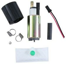 FORD TEMPO 94 CYLINDER 2.3  3.0  usa fuel pump & filter kit e2157 new!!