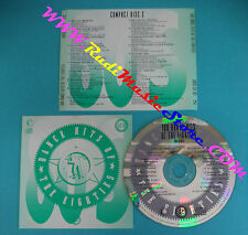 CD Compilation 100 Dance Hits Of The Eighties 2 DBOX CD 101  no lp mc vhs(C18)