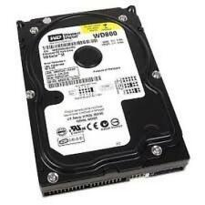 "Wd Re4-gp Wd2002fyps 2 Tb 3.5"" Internal Hard Drive - Sata - 64 Mb Buffer - Hot"