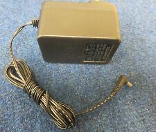 GENERIC jad-121000f Adattatore di alimentazione CA Caricabatterie UK Spina 12V 1000mA